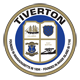The Official Web Site of the town of Tiverton, Rhode Island